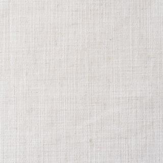 York – Fresh Linen