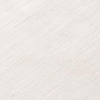 Minki linen – Whisper