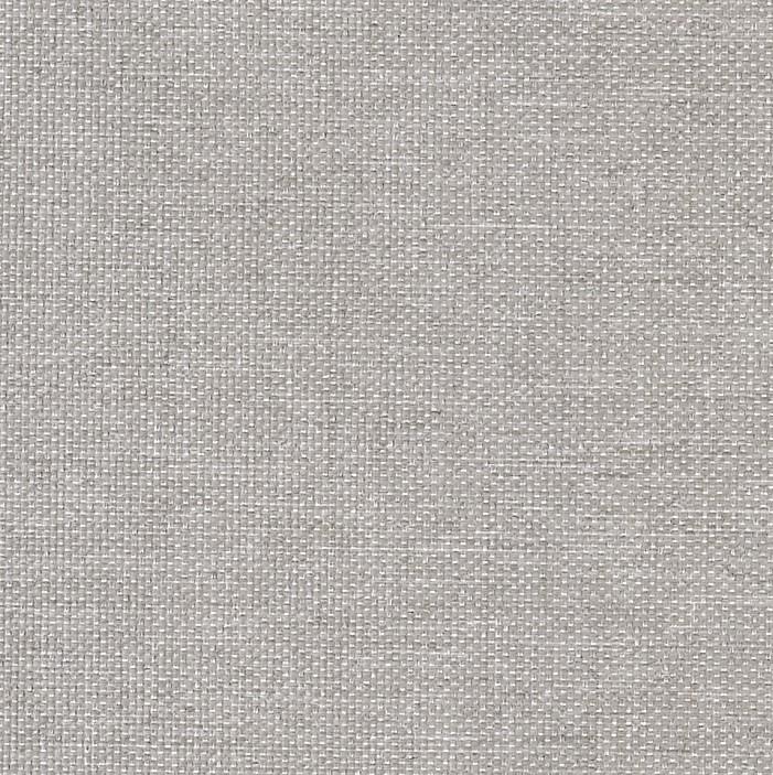 Shut eye - Warm grey